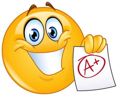Report Card Comments - ESL TEFL TESOL articles English