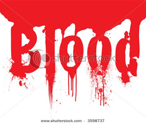 In Cold Blood Quotes and Analysis Essay - 1375 Words